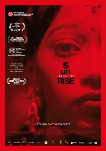 Sunrise_Poster_red_2