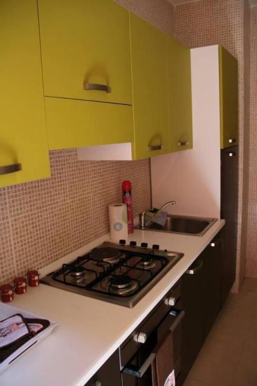 Location Appartement  pices  Cit Mixta DAKAR