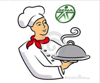 Los mejores cursos de Cocina en el SENA  Sena Sofia Plus