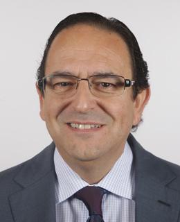 Fotografía de LUIS AZNAR FERNÁNDEZ