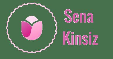Sena Kinsiz