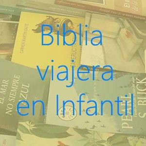 biblia-viajera-infantil