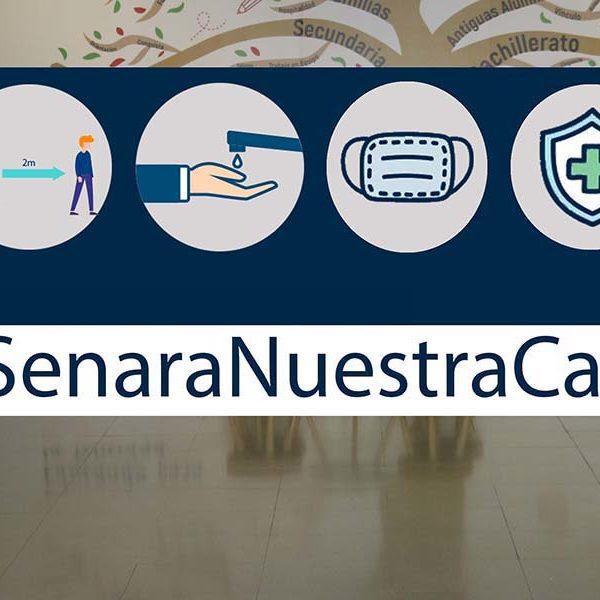 SENARANUESTRACASA-PORTADA