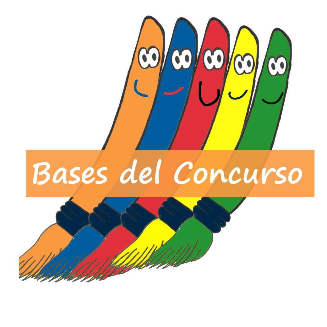 paint-COLORES-bases