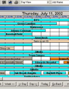 Employee chart also equipment charts rh senarc