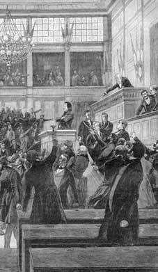 Bicentenaire de Victor Hugo 18022002  Snat