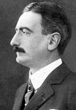 Photo de M. Louis de BLOIS, ancien sénateur