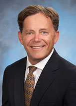 Senator Josh Newman