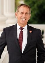 Senator Bob Wieckowski