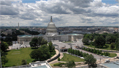 Photo Capitol Hill