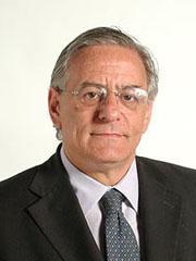 Foto del Senatore Cesare SALVI