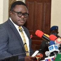 COVID19: CAN lauds Ayade as Cross River remains infection free
