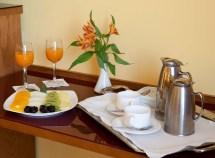 Fotos Senator Granada Spa Hotel - Web Oficial