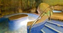 Senzia Spa & Wellness Senator Granada Hotel - Web