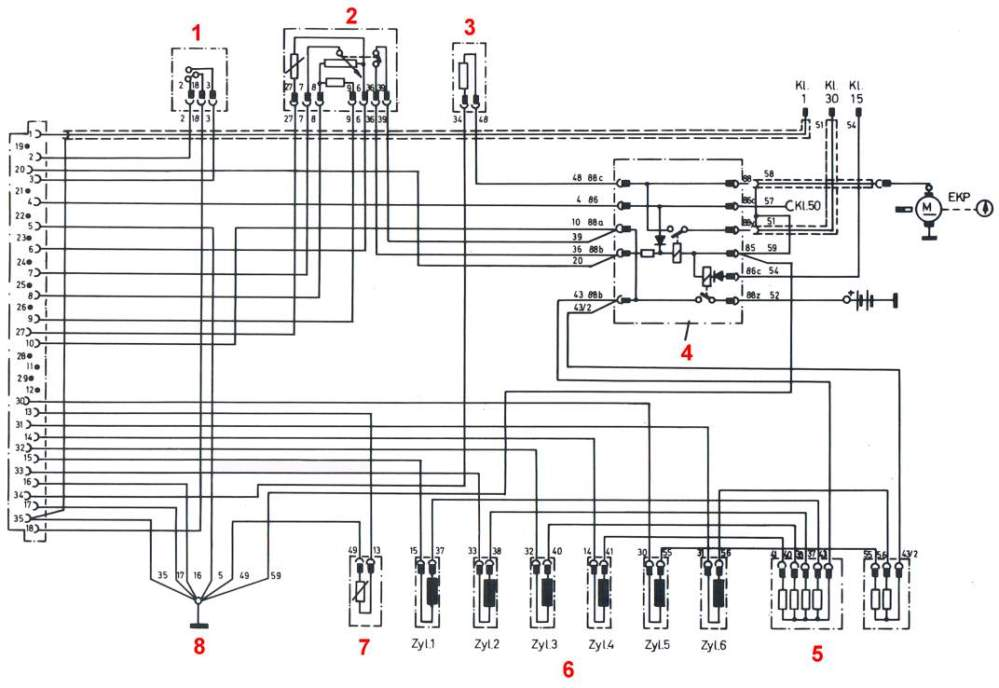 medium resolution of 1969 alfa romeo spider wiring diagram alfa romeo spider alfa romeo spider 2000 wiring diagram wiring diagram 1986 alfa romeo spider