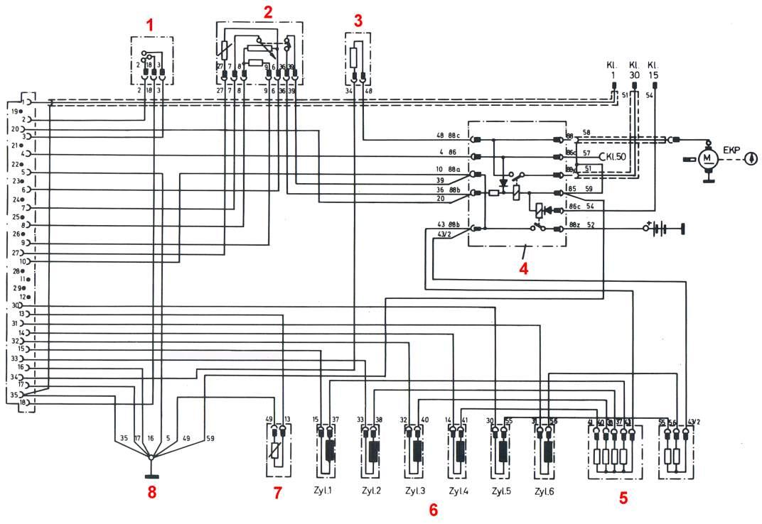 hight resolution of 1969 alfa romeo spider wiring diagram alfa romeo spider alfa romeo spider 2000 wiring diagram wiring diagram 1986 alfa romeo spider