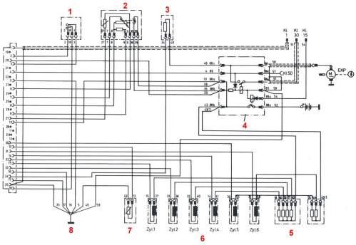 small resolution of 1969 alfa romeo spider wiring diagram alfa romeo spider alfa romeo spider 2000 wiring diagram wiring diagram 1986 alfa romeo spider