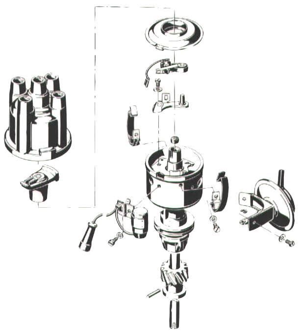 Ecu Port Schematic Electrical Wiring Diagrams Obd To Usb