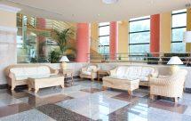 Fotos Senator Marbella Spa Hotel - Web Oficial
