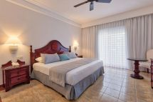 Resort Senator Puerto Plata Spa Rooms In