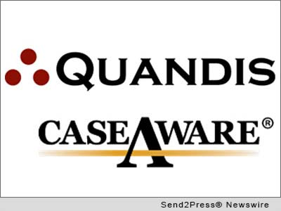 Quandis Adds to PACER Integration with KMCIS CaseAware