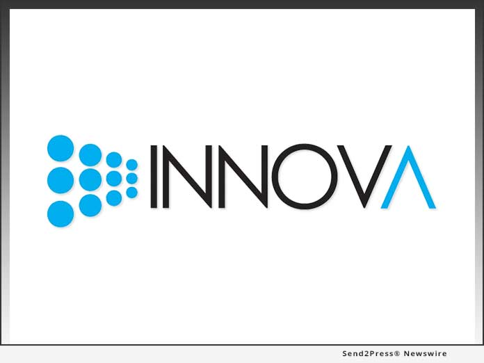 Memphis-based Venture Capital Firm Innova Announces Sale