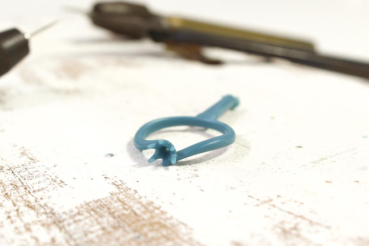 結婚指輪 婚約指輪 仙台 キャスト 鋳造