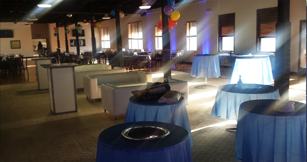 Send In The Clowns Entertainment Corp. | New York & Long Islands Event Terminal Party Room Rental.