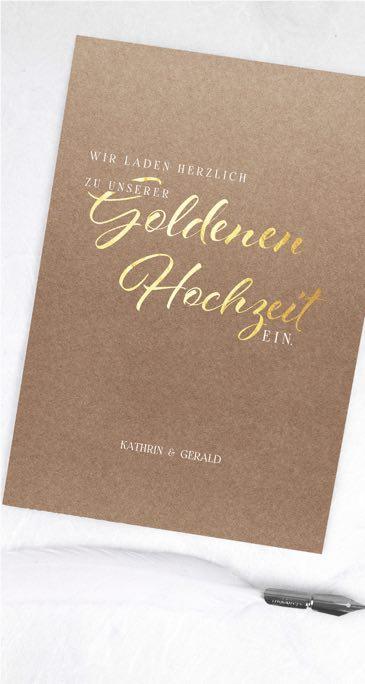 Karten Druckerei fr Einladungen und Danksagungen zur