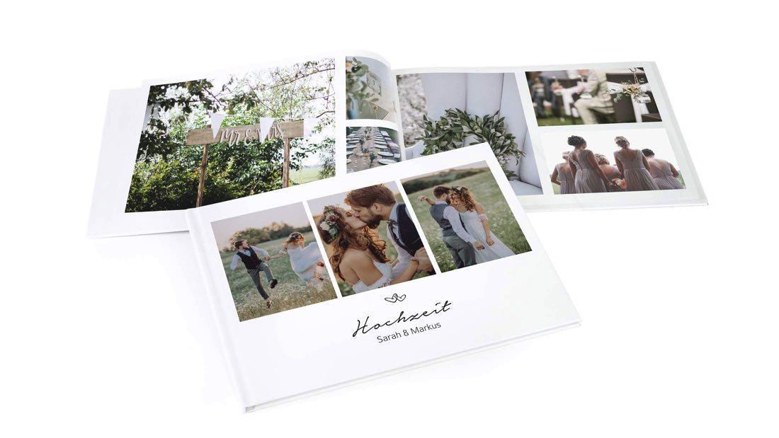Hochzeit planen und gestalten traumhafte Hochzeitskarten von sendmoments