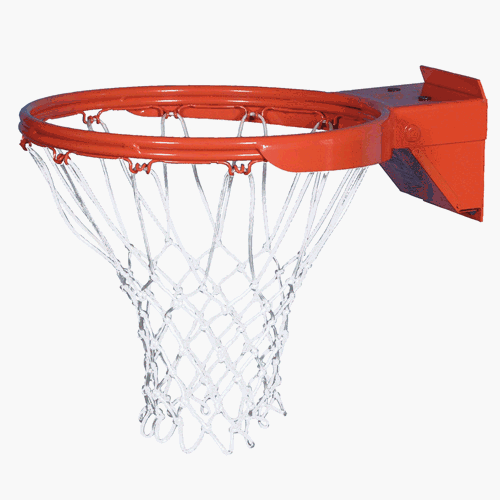 cerceau basketball