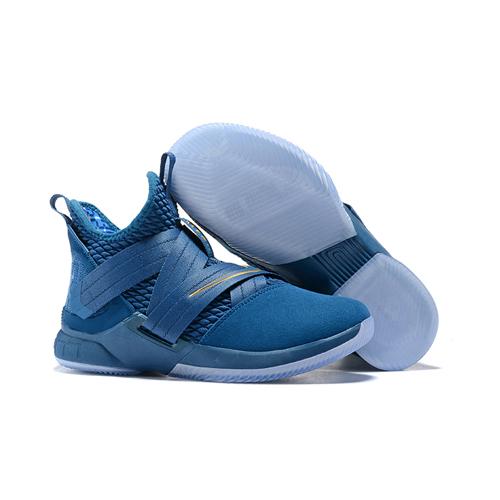 Lebron-soldier-12-Blue