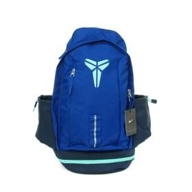 Nike-Kobe-Mamba-XI-blue