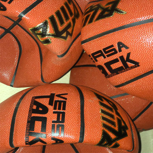 ballon basket cima versa tack