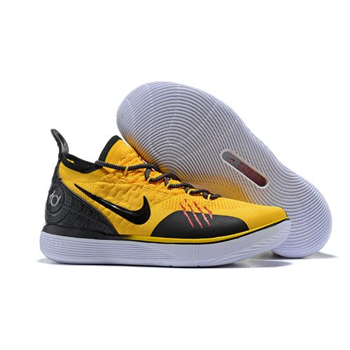 Nike KD 11 Bruce Lee