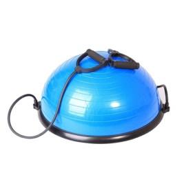 balance ballon