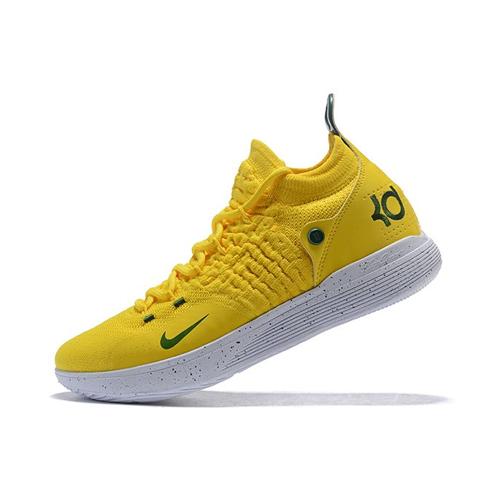 kd-11-EP-Yellow-signe-leg