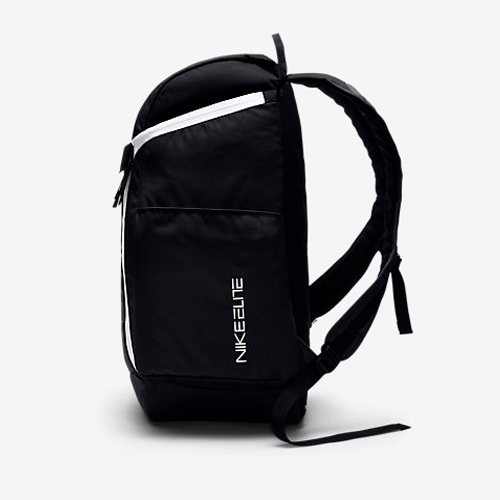 sac nike elite noir