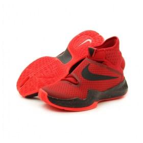 Nike-Zoom-HyperRev-rouge