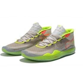 Nike-KD-12
