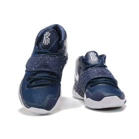 Nike-Kyrie-6