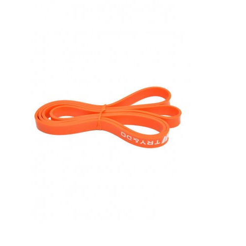 Bande-elastique-de-resistance-orange