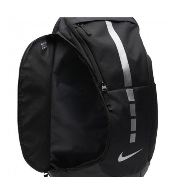 Sac-Nike-élite