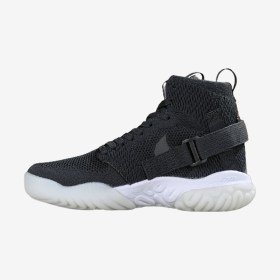 Air Jordan Apex React noir blanc