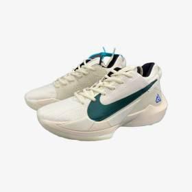 Nike Freak 2 By You Beige