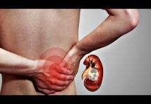 10 habitudes qui peuvent sérieusement endommager vos reins