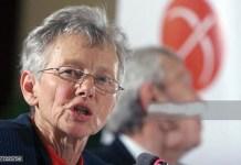 Mort de l'ambassadrice Trudy Stevenson à Dakar: Ce que révèle l'autopsie