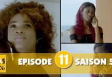 Idoles – Saison 5 – Episode 11
