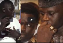 Vidéo – Ce que révèle Issa Pouye sur Balla Gaye 2 est…