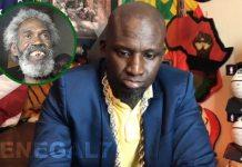 Assane Diouf obtient un retour de parquet